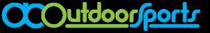 DCOutdoorSports-Logo-300x48