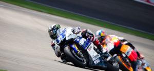 GP-Race-Background-300x139