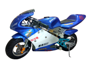 Blue-Pocket-Bike-300x225