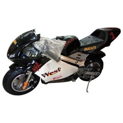 Mini-Pocket-Bike-Black-Color-400x400