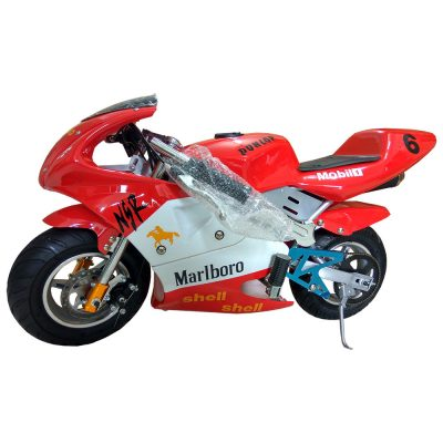 Mini-Pocket-Bike-Red-Color-400x400