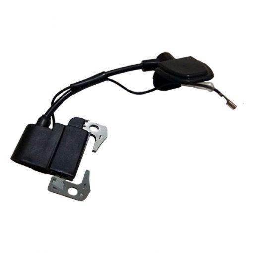 Mini Pocket Sport Bike Ignition Coil