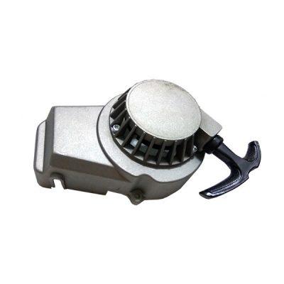 Mini-Pocket-Sport-Bike-Pull-Starter-01-400x400