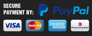 dc outdoor motor sports payment accept