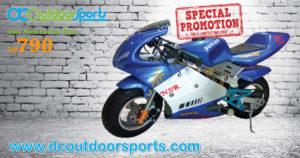 49cc-Mini-Pocket-Bike-Promotion-Banner-300x158
