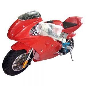 Mini-Pocket-Bike-Sport-Bike-Pure-Red-300x300