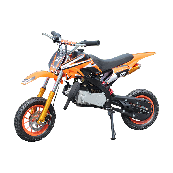 Mini-Motocross-For-Sale