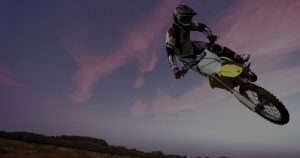 Mini-Motocross-Slider-Background-300x158