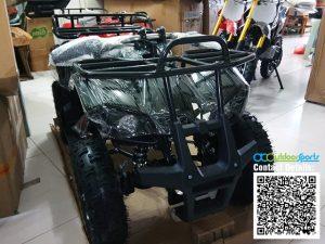 Kids-Mini-ATV-49cc-Black-02-300x225