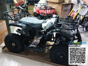 Kids-Mini-ATV-49cc-Black-03-300x225