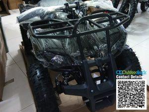 Kids-Mini-ATV-49cc-Black-05-300x225
