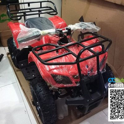 Kids-Mini-ATV-49cc-Red-01-400x400