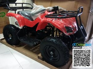 Kids-Mini-ATV-49cc-Red-02-300x225