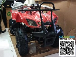 Kids-Mini-ATV-49cc-Red-03-300x225