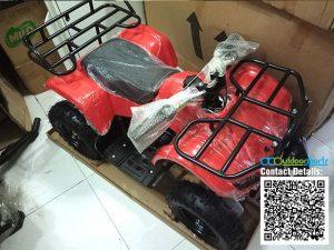 Kids-Mini-ATV-49cc-Red-04-300x225