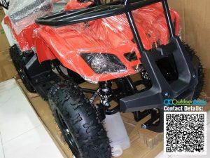 Kids-Mini-ATV-49cc-Red-05-300x225