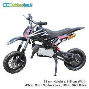 49cc-Mini-Motocross-Black-300x300