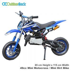 49cc-Mini-Motocross-Blue-300x300