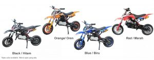49cc-Mini-Motocross-Dirt-Bike-Malaysia-Promotion-300x117