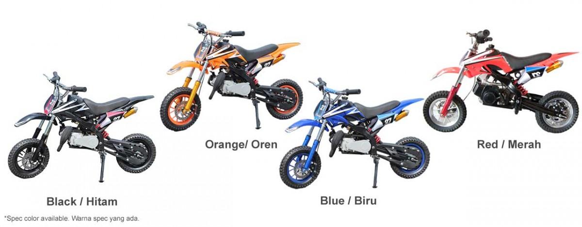 49cc-Mini-Motocross-Dirt-Bike-Malaysia-Promotion