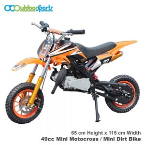 49cc-Mini-Motocross-Orange-300x300