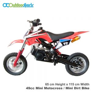49cc-Mini-Motocross-Red-300x300