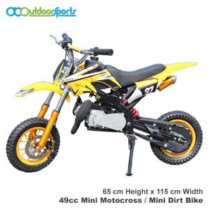 49cc-Mini-Motocross-Yellow-300x300