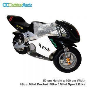 49cc-Mini-Pocket-Bike-Mini-Sport-Bike-Black-300x300