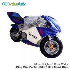 49cc-Mini-Pocket-Bike-Mini-Sport-Bike-Blue-300x300