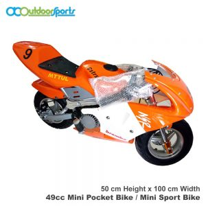 49cc-Mini-Pocket-Bike-Mini-Sport-Bike-Orange-300x300