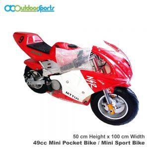 49cc-Mini-Pocket-Bike-Mini-Sport-Bike-Red-300x300