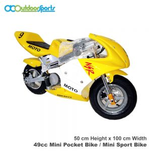 49cc-Mini-Pocket-Bike-Mini-Sport-Bike-Yellow-300x300